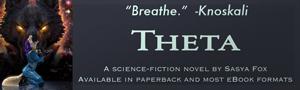 Theta-banner